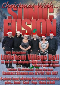 christmas-with-sonic-fusion-littleham-portrait-2016-smaller-still
